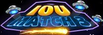 Match 3 event icon