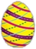 Egg10