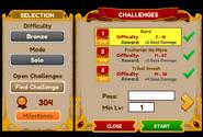 ChallengesPage1