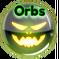 Soul Orbs Thumbnail