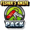Fishers Knife Pack