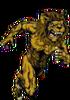 Werelion