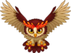 Night Owl2