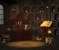 Altar background.png