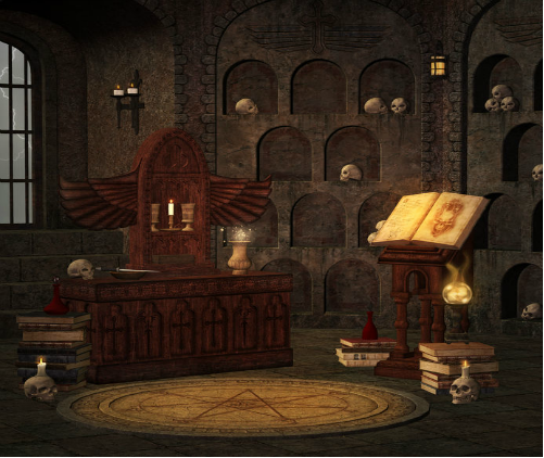 File:Altar background.png