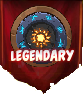 Legendary Upgrades icon