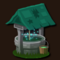 Wishing Well Thumbnail