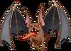 Ratbat