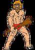 Caveman4