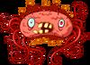 Bacteriumuck