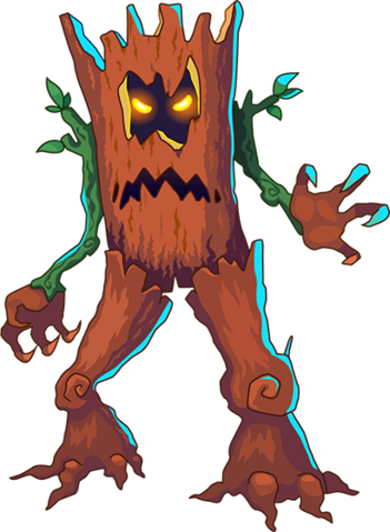 File:Forest Guardian.png
