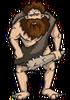 Caveman9