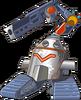 ScrapBot Gunner