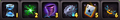 Ability bar.png