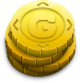 Gold Enhance