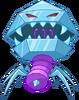 Bactophage