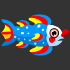 Fish49