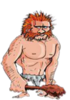 Caveman1