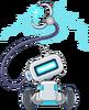 WorkBot Zapper
