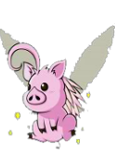 File:Pig of Luck.png
