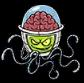 Brainfester