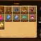 Trades Trophies Thumbnail