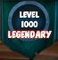 Legendary Upgrades locked icon