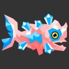 Fish60