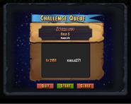 ChallengeQueueNew