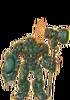 Planetary Robo Leader