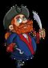Capt. Fatbeard