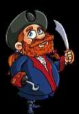 File:Capt. Fatbeard.png