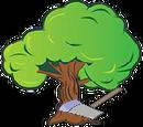Woodcutting Upgrades