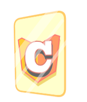 File:Card Collection.png