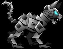 RoboCat
