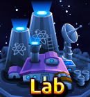 Expeditions Lab
