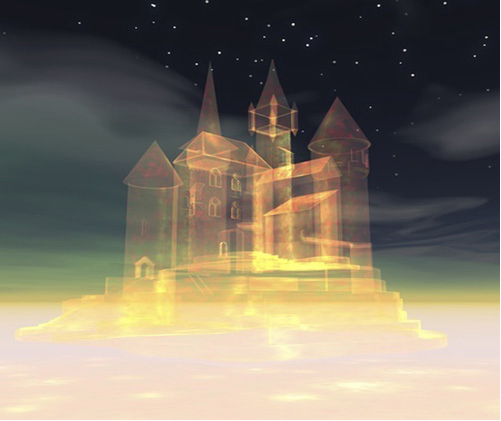 File:Fortress background.png