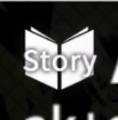 Story indicatior.png