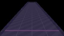 Track dark nijuusei