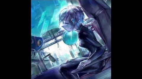 Kanagawa Cyber Culvert (Yuni Minami)