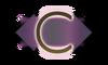 Grade-C
