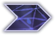Fragment Boost
