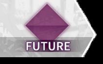 FTR icon
