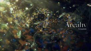 【Arcaea】Feryquitous - Arcahv