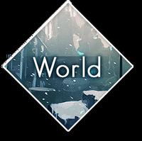 World old 3