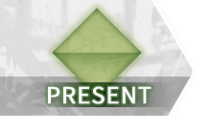 PRS icon