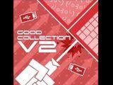 GOODTEK (Arcaea Edit)