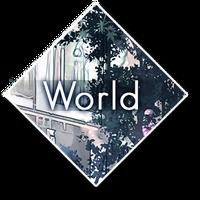 World old 0