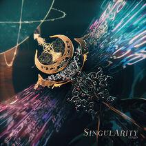 Singularity VVVIP