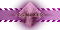 Title-tracklost